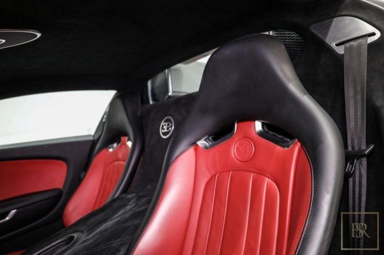 2012 Bugatti VEYRON United Arab Emirates for sale For Super Rich