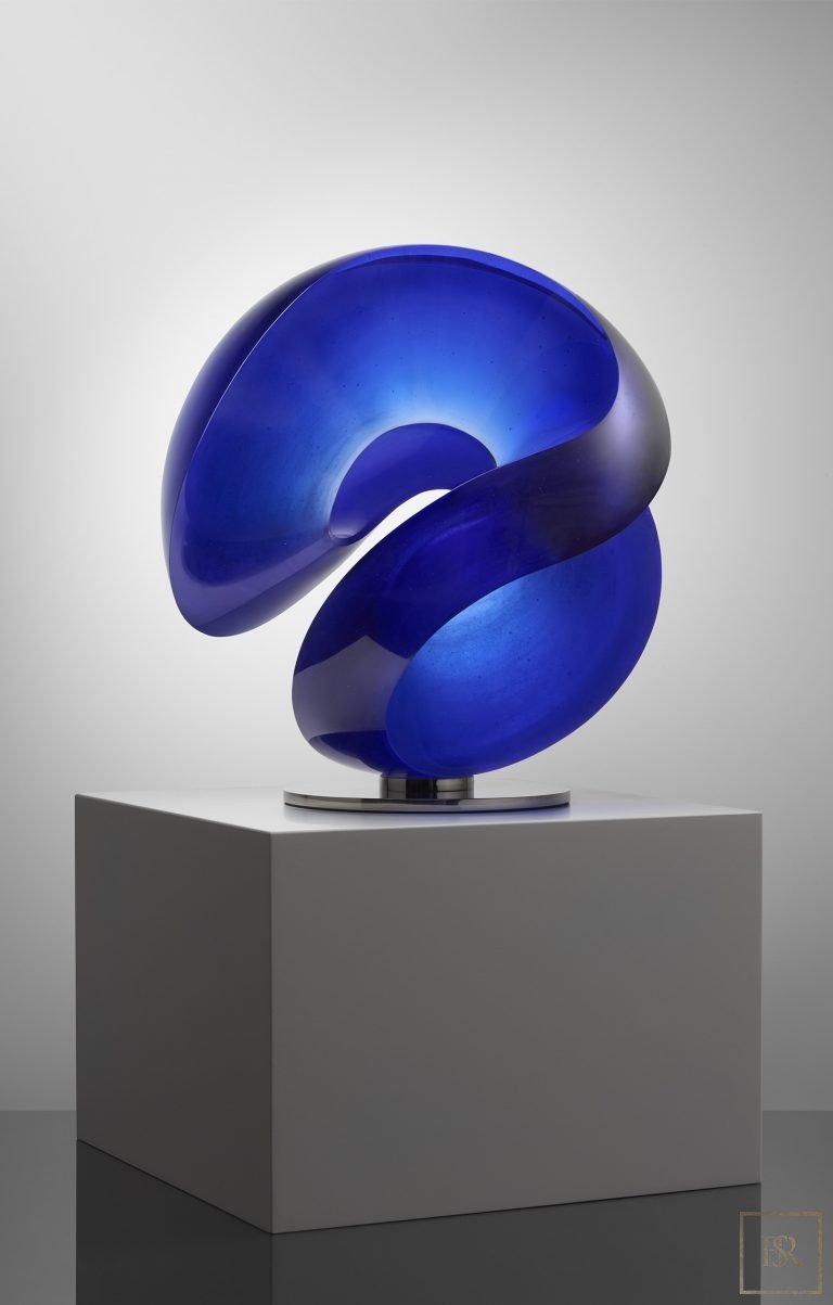 Buy Art, sculpture, painting for sale for super rich