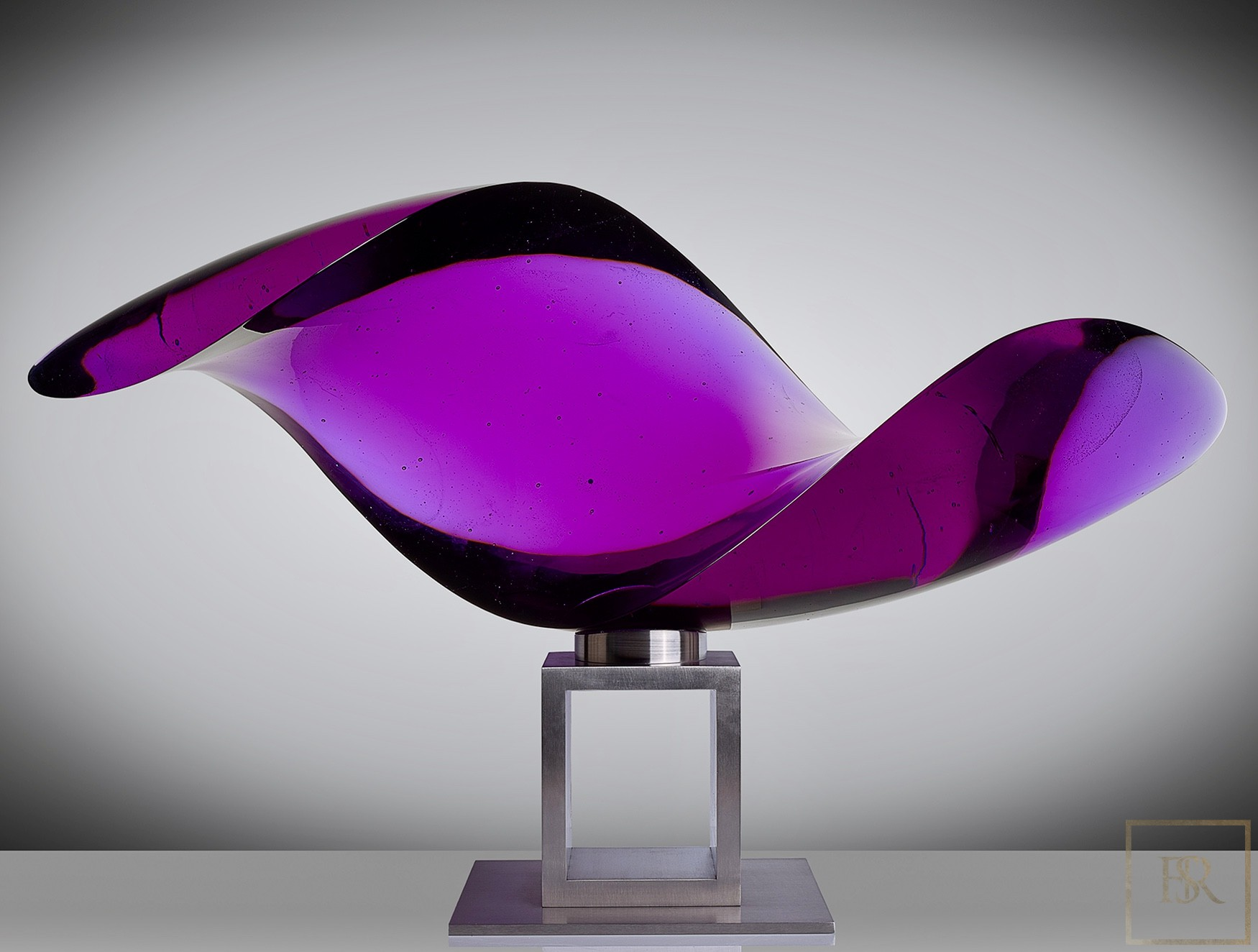 Most expensive unique ultra luxury Art, sculpture, painting, collection, limited edition, pieces of art for sale for super rich