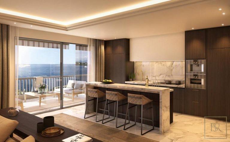 For super rich villa  Monaco for sale