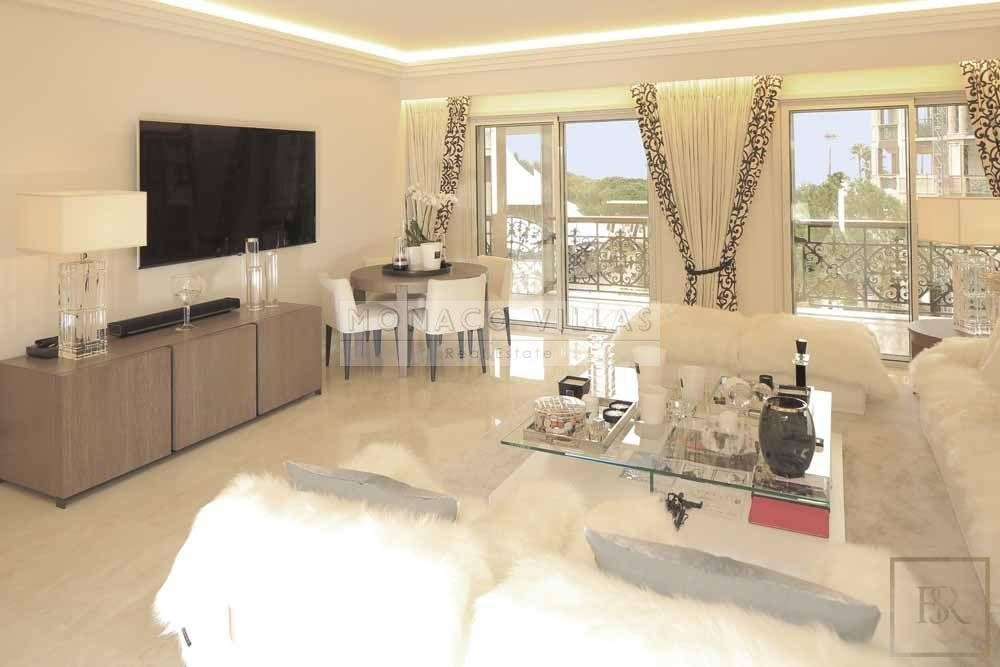 For super rich ultra luxury real estate properties homes, most expensive houses, buy unique penthouse apartment and ultimate villa in Monte-Carlo Monaco for sale
