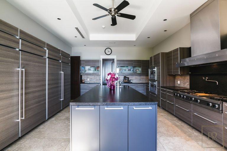 For super rich most expensive villas Miami USA for sale