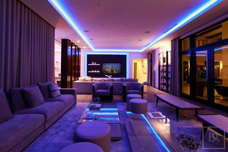 For super rich most expensive real estate Miami USA for sale