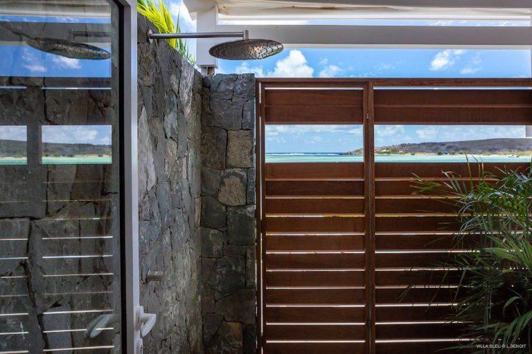 Villa Aqua 6 BR - Grand Cul de Sac, St Barth / St Barts price rental For Super Rich