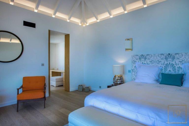 Villa Athena - Anse des Cayes, Barth / St barts value for sale For Super Rich