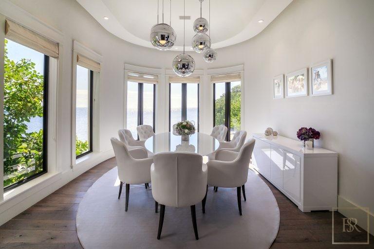 For super rich very expensive villas Miami USA for sale