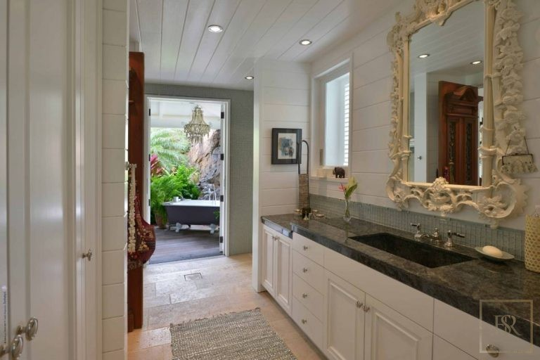 Ultra luxury home St Barth - Lorient St Barth St. Barthélemy for sale
