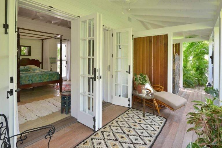 Ultra luxury prestigious villas St Barth - Lorient St Barth St. Barthélemy for sale