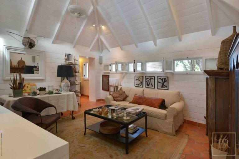 For super rich real estate St Barth - Lorient St Barth St. Barthélemy for sale