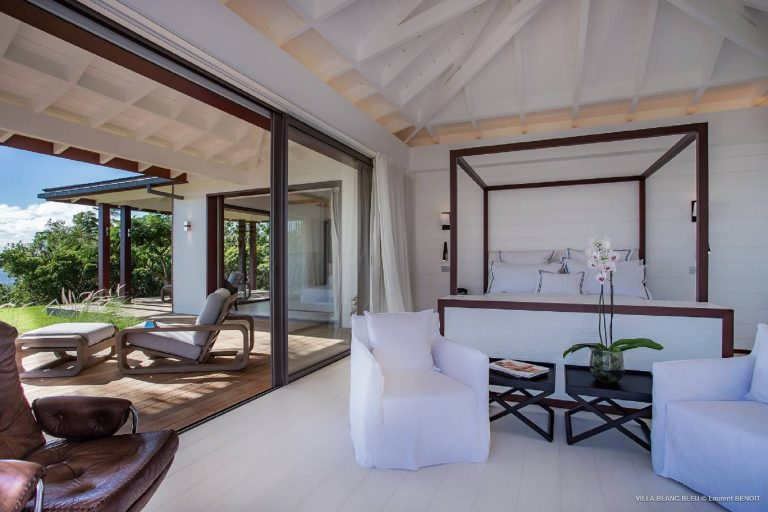 For super rich most expensive villas St Barth - Gouverneur St Barth St. Barthélemy for rent holiday