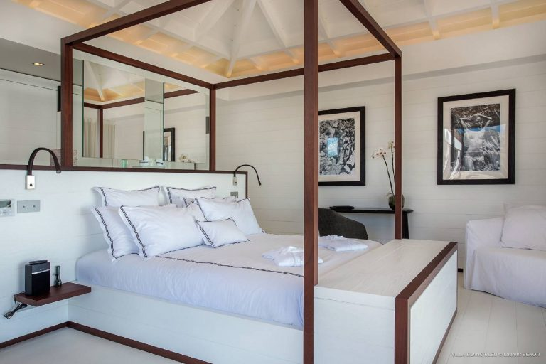 Luxury homes, houses, villas, properties St Barth - Gouverneur St Barth St. Barthélemy for rent holiday