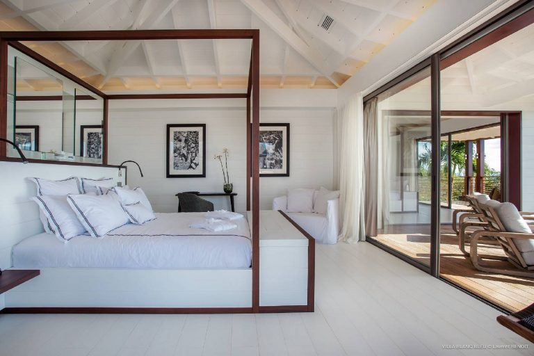 For super rich home St Barth - Gouverneur St Barth St. Barthélemy for rent holiday
