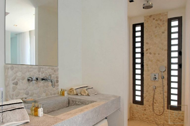 Villa Gem Palm 5 BR - Gouverneur, St Barth / St Barts Classified ads rental For Super Rich