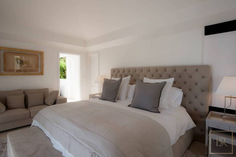 Villa Gouverneur Beauty - St Barth / St Barts price for sale For Super Rich
