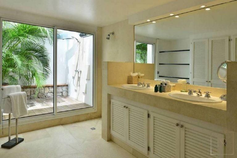 Villa Gouverneur Beauty - St Barth / St Barts top for sale For Super Rich
