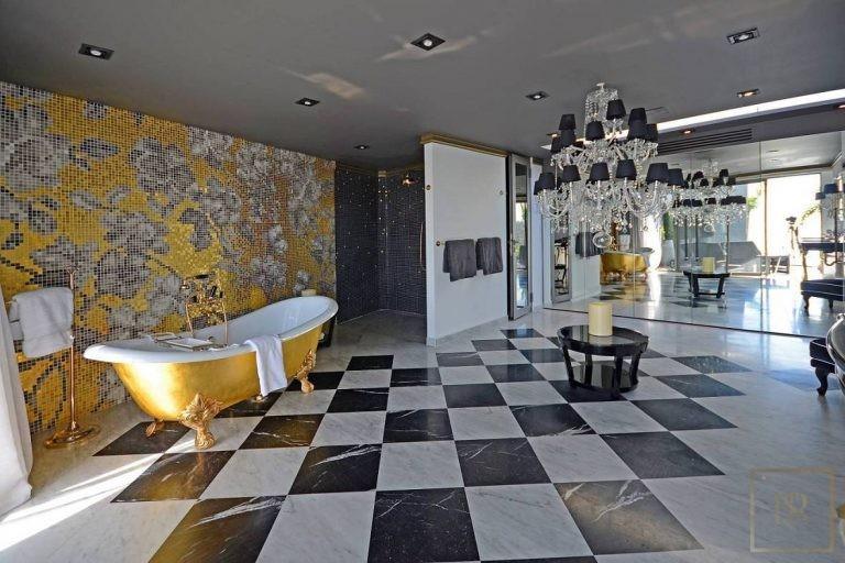 Villa Gouverneur Beauty - St Barth / St Barts unique for sale For Super Rich