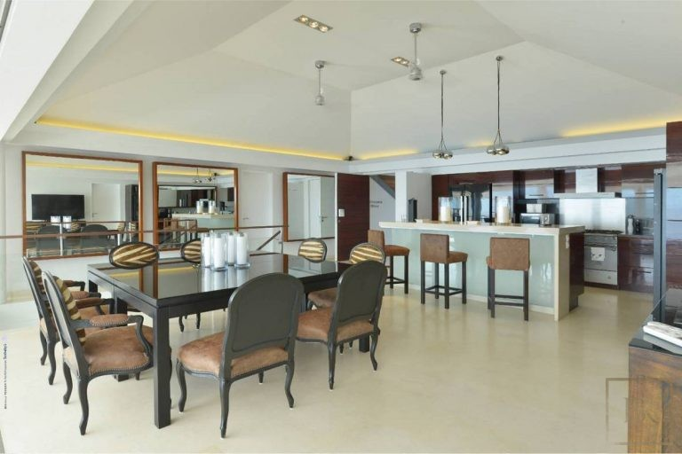 Villa Gouverneur Mirage - St Barth / St Barts property for sale For Super Rich