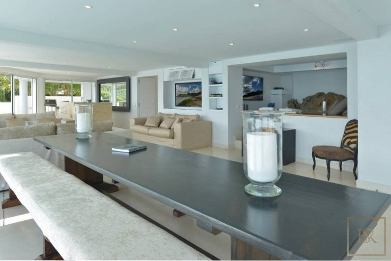 Villa Gouverneur Mirage - St Barth / St Barts Classified ads for sale For Super Rich