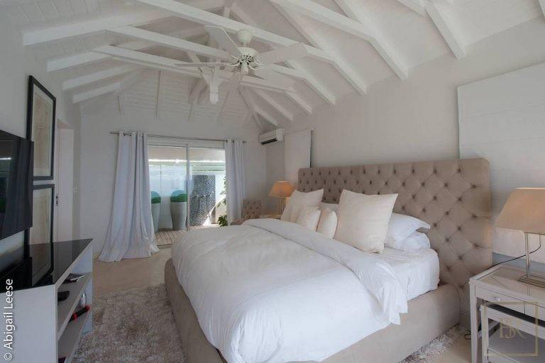Villa Gouverneur Mirage - St Barth / St Barts deal for sale For Super Rich