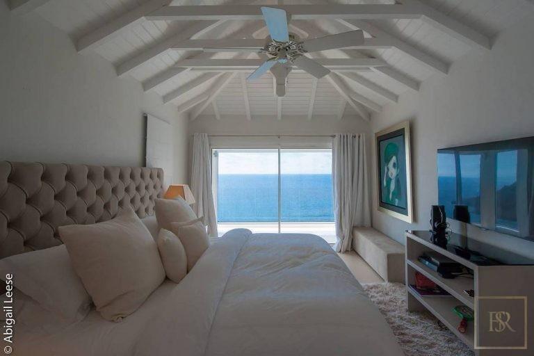 Villa Gouverneur Mirage - St Barth / St Barts top for sale For Super Rich
