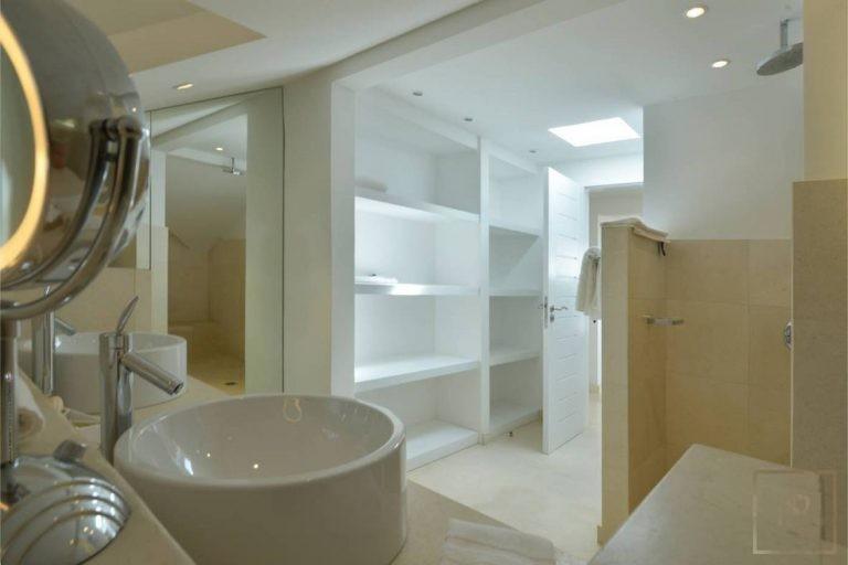 Villa Gouverneur Mirage - St Barth / St Barts exclusive for sale For Super Rich