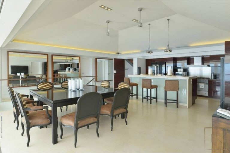 Villa Gouverneur Views - St Barth / St Barts buy for sale For Super Rich