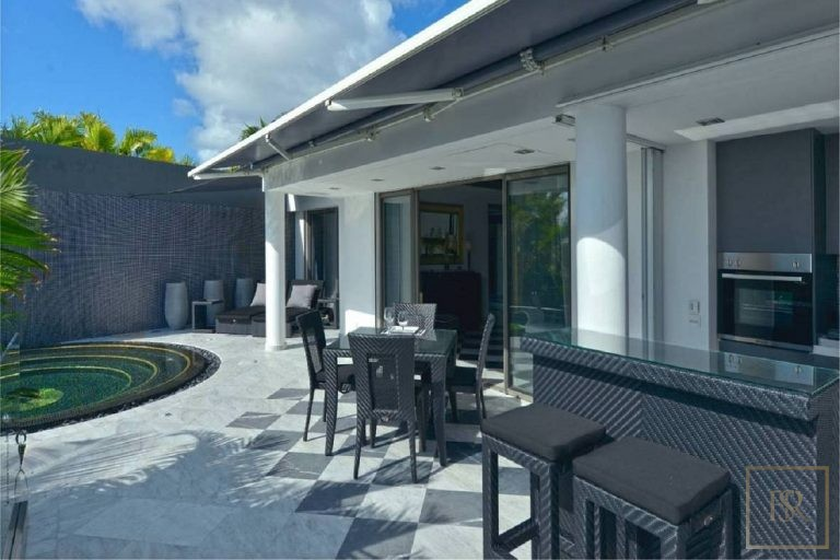 Villa Gouverneur Views - St Barth / St Barts image for sale For Super Rich