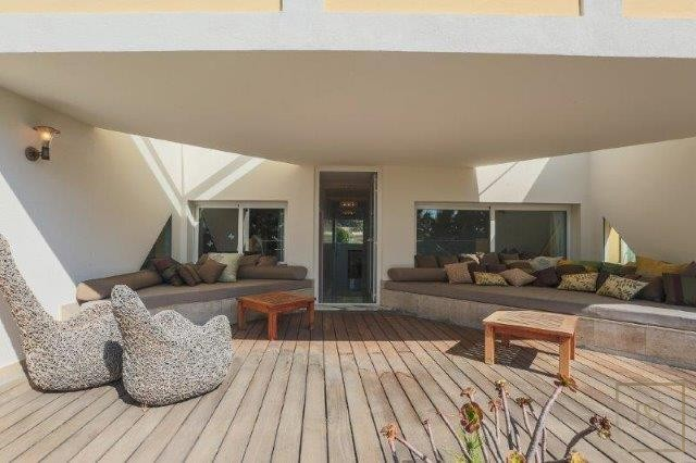 Villa Contemporary 6BR - Cap d'Antibes, French Riviera price for sale For Super Rich