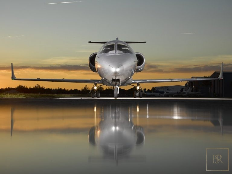 1998 Bombardier  Learjet 60 Used for sale For Super Rich