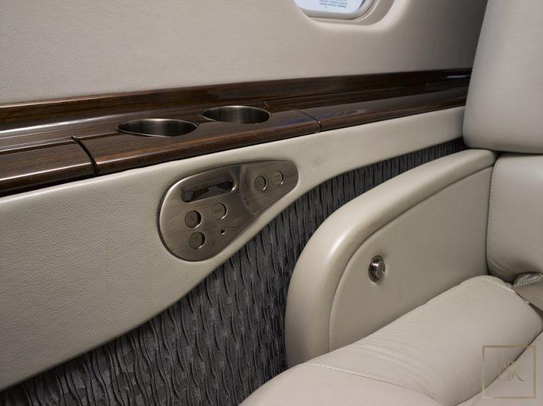 1998 Bombardier  Learjet 60 for sale For Super Rich