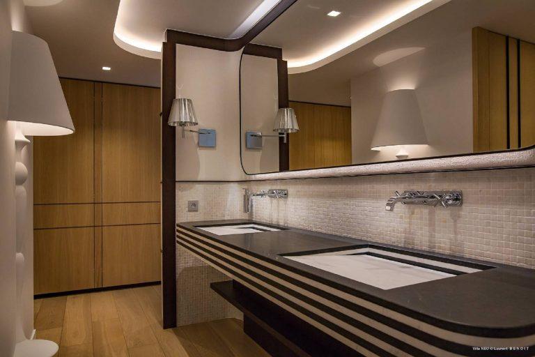 Villa Neo 6 BR - St Jean, St Barth / St Barts holiday rental For Super Rich