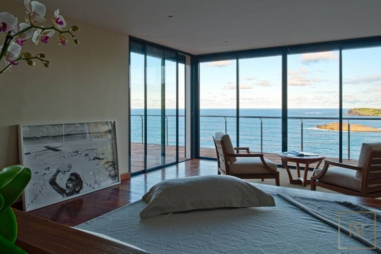 Luxury homes, houses, villas, properties St Barth - Pointe Milou St Barth St. Barthélemy for sale