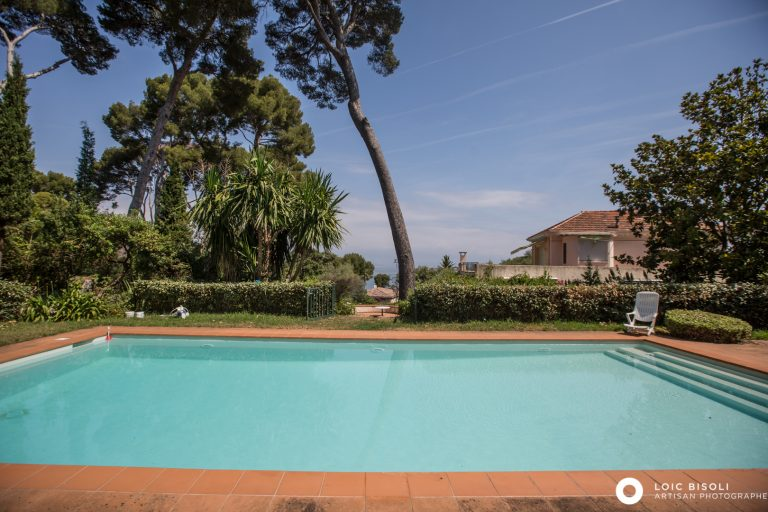 Villa Century - Cap d'Antibes, French Riviera 2401939 for sale For Super Rich