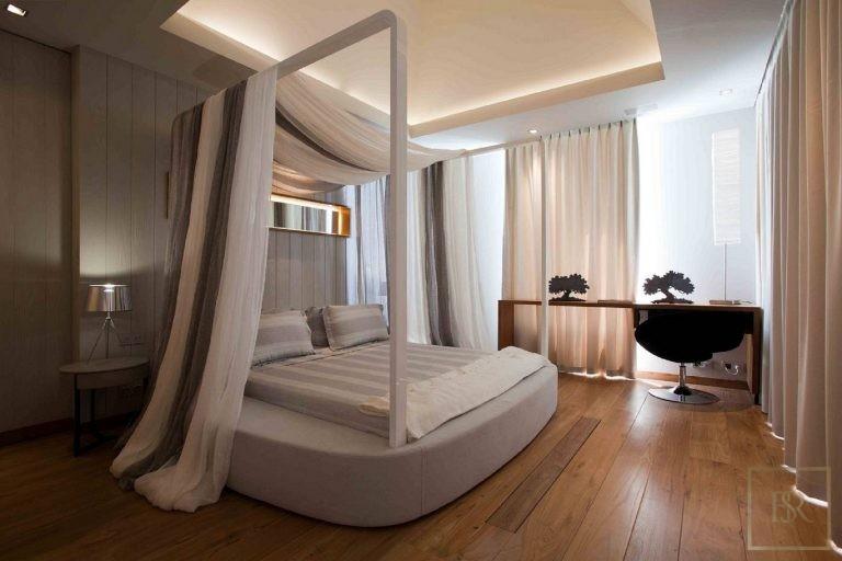Villa Vitti 5 BR - Lurin, St Barth / St Barts best rental For Super Rich