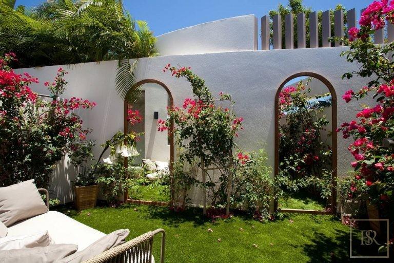 Villa Vitti 5 BR - Lurin, St Barth / St Barts value rental For Super Rich
