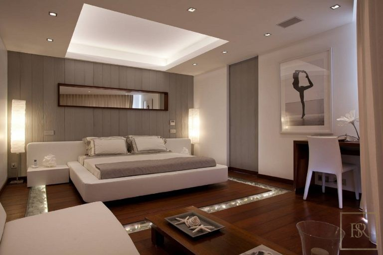 Villa Vitti 5 BR - Lurin, St Barth / St Barts expensive rental For Super Rich
