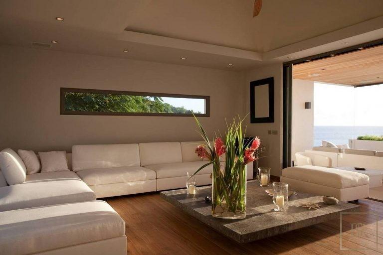 Villa Vitti - Lurin, St Barth / St Barts buy for sale For Super Rich
