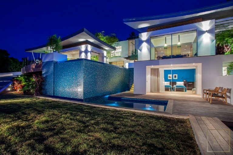 For super rich ultra luxury Villa St Barth - Saint Jean St Barth St. Barthélemy for rent holiday