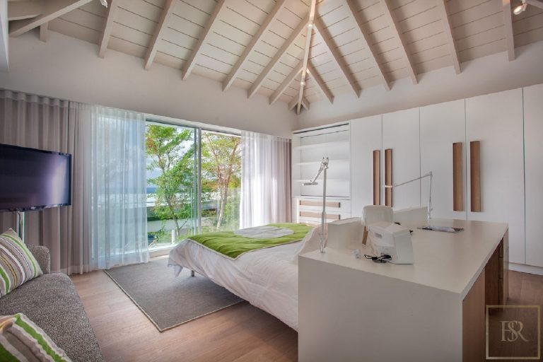 Luxury home, house, villa, property St Barth - Saint Jean St Barth St. Barthélemy for rent holiday