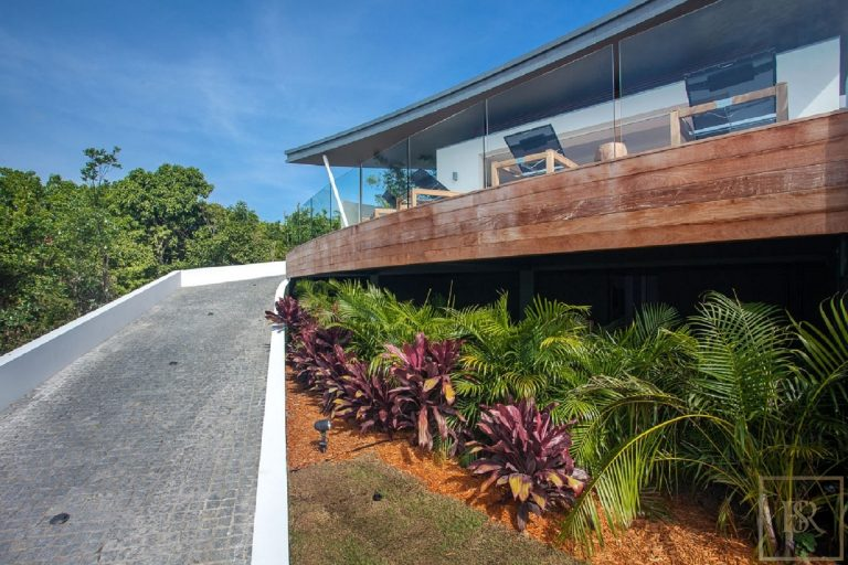 For super rich luxury home, house, property, villa St Barth - Saint Jean St Barth St. Barthélemy for rent holiday