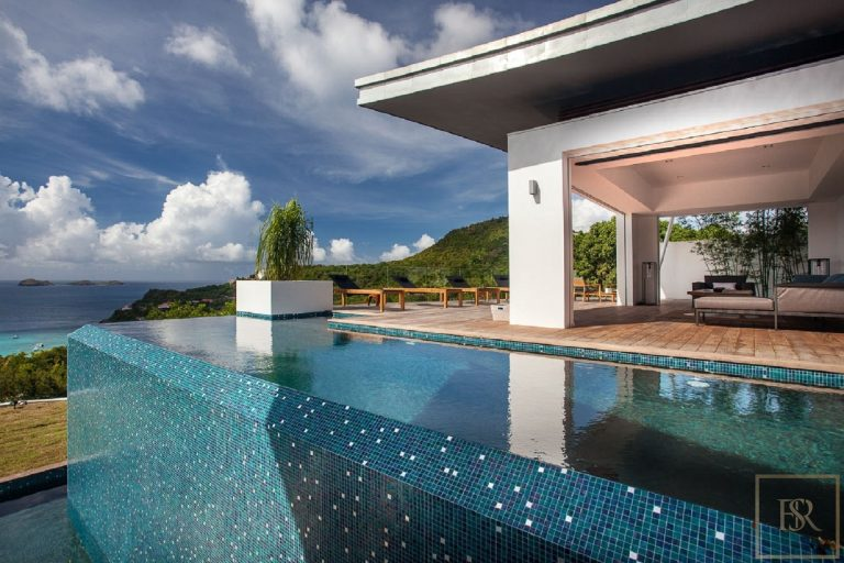 For super rich luxury homes, houses, properties, villas St Barth - Saint Jean St Barth St. Barthélemy for rent holiday