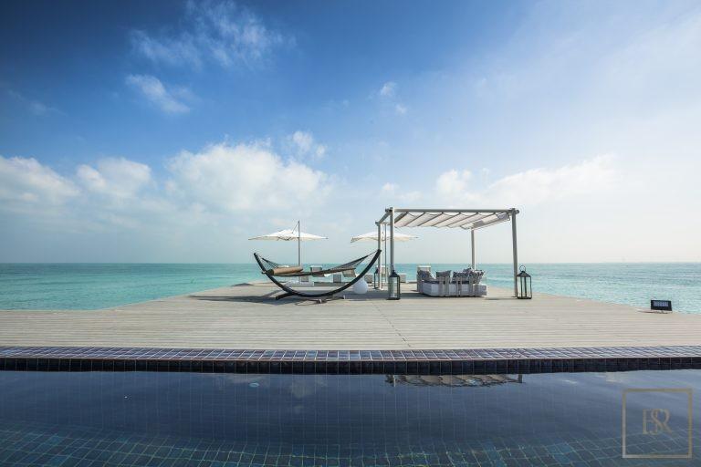 For super rich luxury villa Abu Dhabi UAE for rent holiday