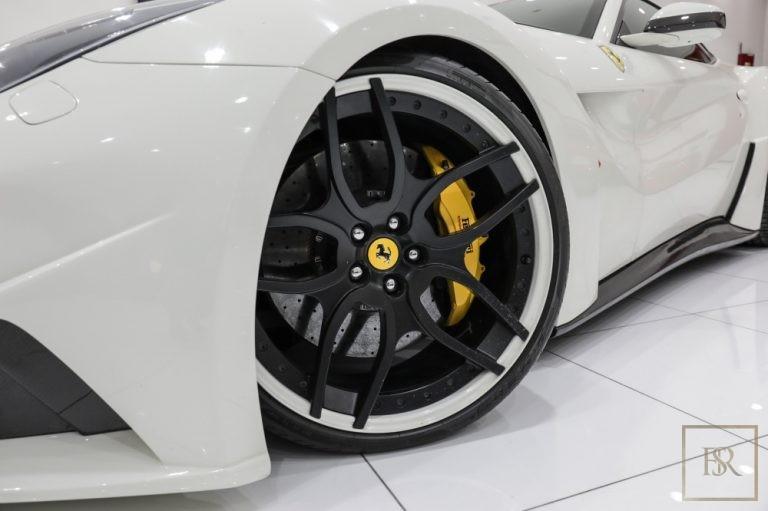 2014 Ferrari F12 Novitec N Largo buy for sale For Super Rich