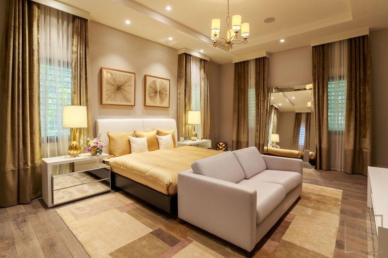 Most expensive luxury villa Miami USA for sale
