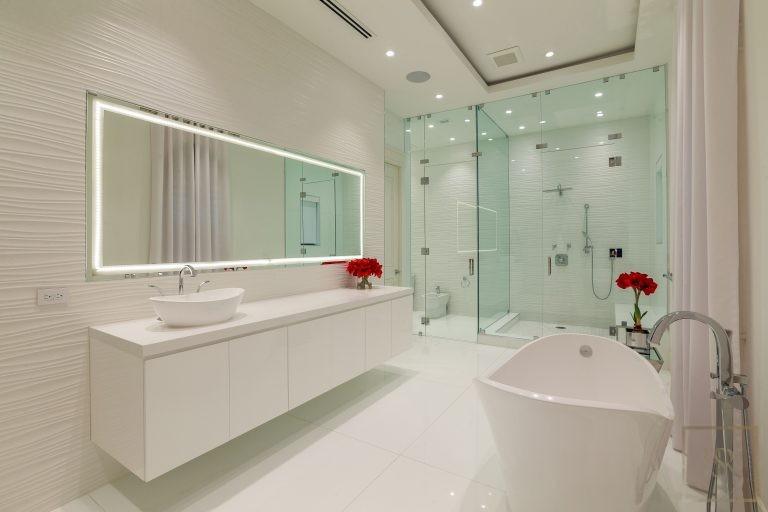 For super rich luxury real estate Miami USA for sale