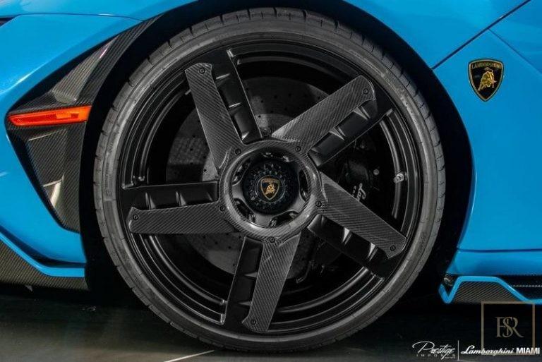 2017 Lamborghini Centenario best for sale For Super Rich