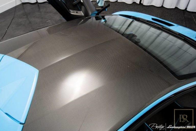 2017 Lamborghini Centenario classified ads for sale For Super Rich