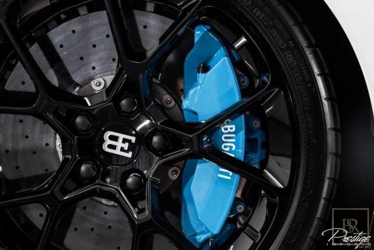 2019 Lamborghini AVENTADOR SVJ price for sale For Super Rich