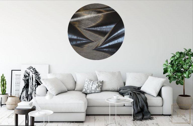 Painting, Circle of Life