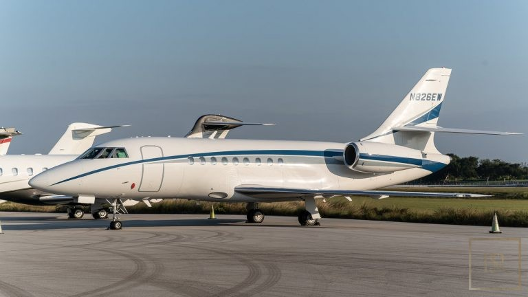Luxury aircraft, private jets, BBJ for sale for super rich